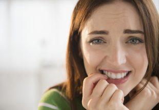 7 otthoni tipp szorongás ellen