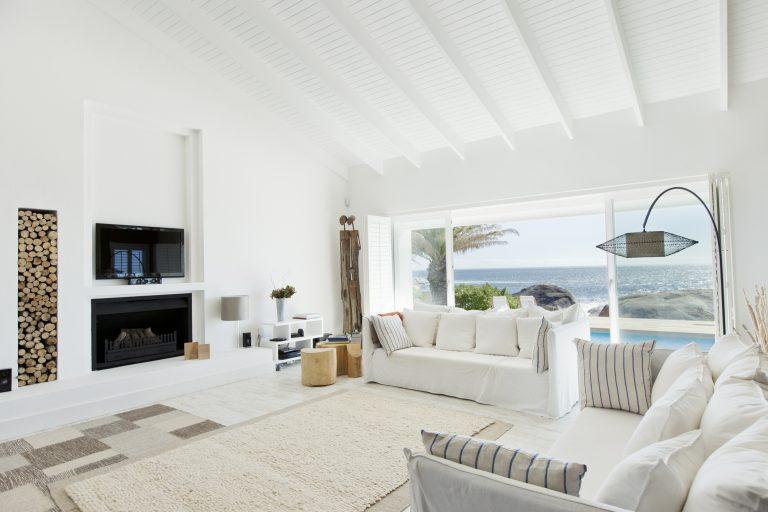Így varázsolhatod kevés pénzből gyönyörűvé otthonodat