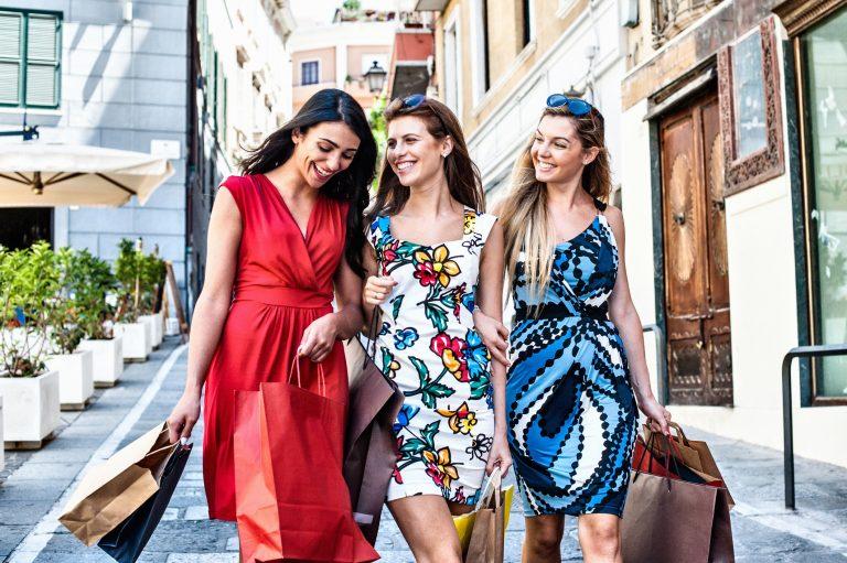 Az olasz nők legjobb lakásdekorációs tippjei
