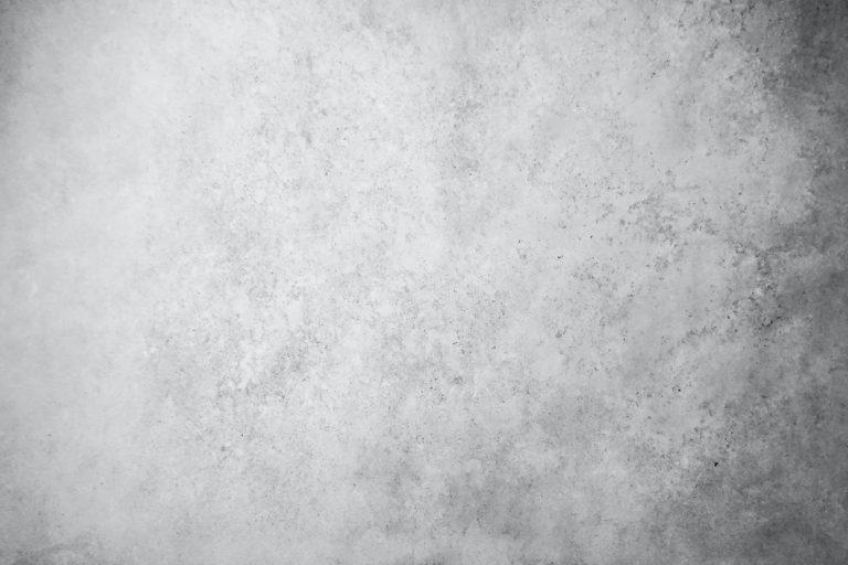Beton mosdók, mosogatók – előnyök és hátrányok