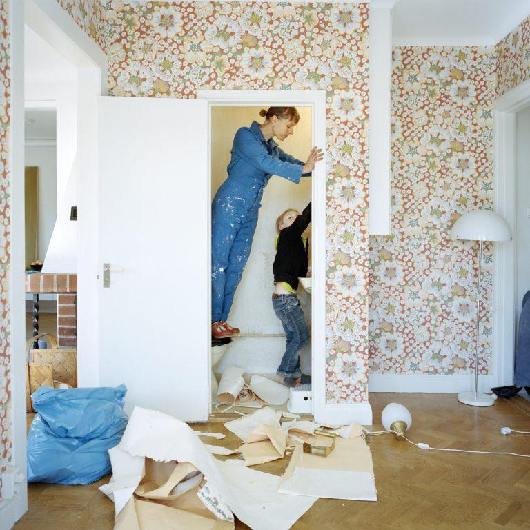 Javítsd magad! 5 gyakori probléma a házban, amit magad is helyrehozhatsz