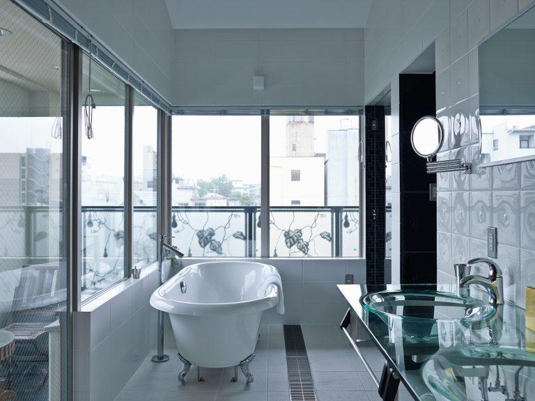 15 zsebbarát megoldás, amivel újjászervezheted fürdőszobád