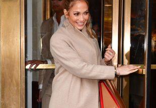 Lenyűgöző! Nézz be velünk Jennifer Lopez Manhattan-i otthonába!