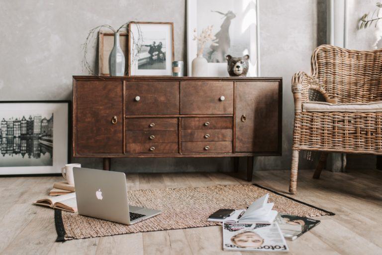 6 tárgy, ami a kolesz utáni első saját lakásodba már nem kell