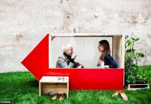 13 lélegzetelállító ház, ami dacol minden ésszerűséggel és képzelőerővel