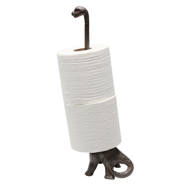 Mert minden apróság számít: tárold elegánsan a toalettpapírt!