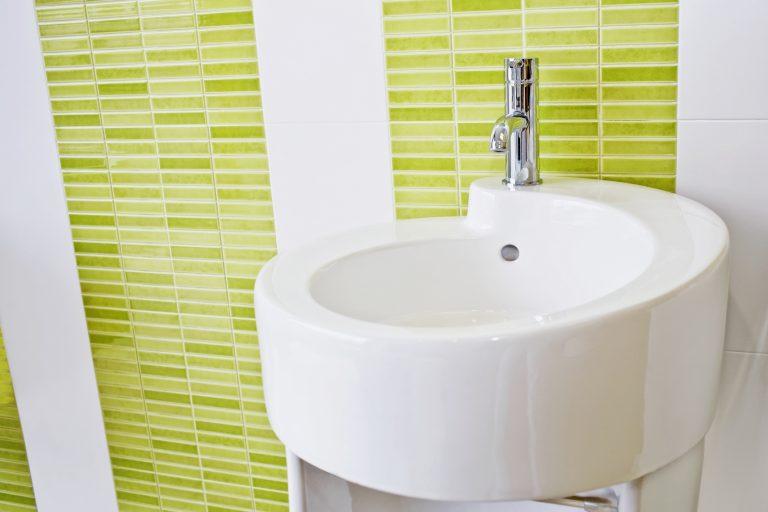 Csempézz egyéniséget a fürdőszobádba!