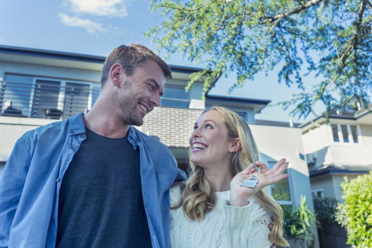 7 dolog, amit minden háztulajnak meg kell tennie egyszer egy évben