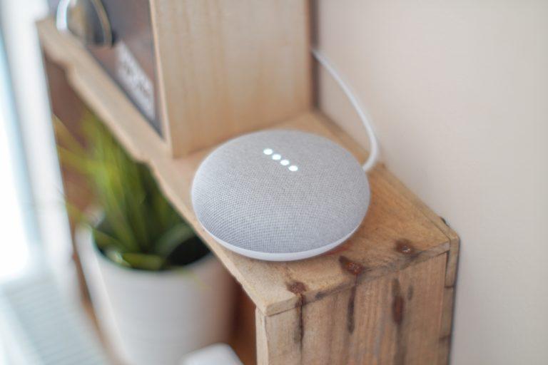 Családbarát technológiák a ház szolgálatában! 8 zseniális megoldás, ami egy otthonból sem hiányozhat