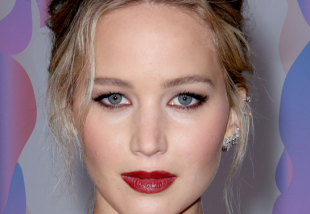 Tömény elegancia! Kukkants be velünk Jennifer Lawrence New York-i otthonába!