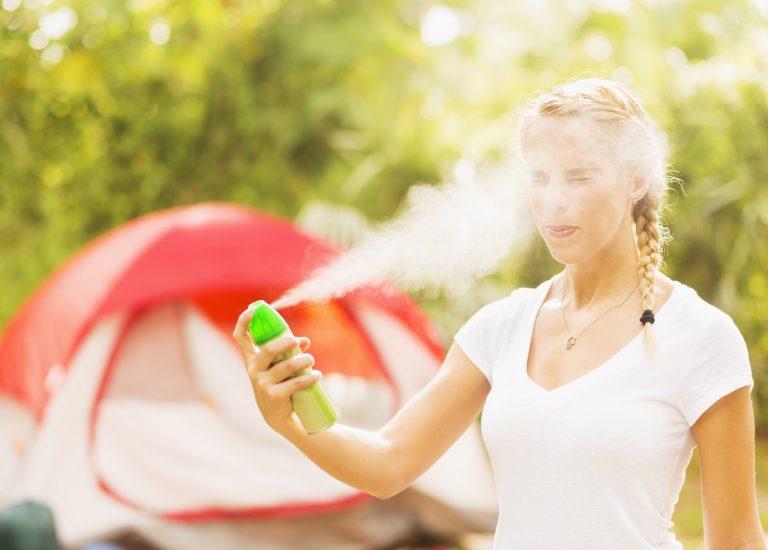 Elég a viszketésből! 4 működő tipp a szúnyogmentes otthonhoz