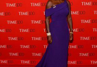 Viola Davis háza a legkevésbé sem olyan, mint amire számítottunk