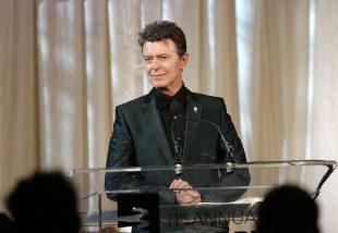 Maga a vízi paradicsom! Bemutatjuk az imádott David Bowie egykori otthonát