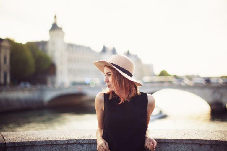 Franciázzunk! 7 tipp a csinos otthonhoz az elegancia hazájából, Franciaországból!