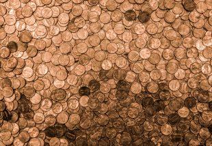 A 70.000 penny-s meló! Nem találod ki, mihez kezdett egy csapat fodrász ennyi pénzzel