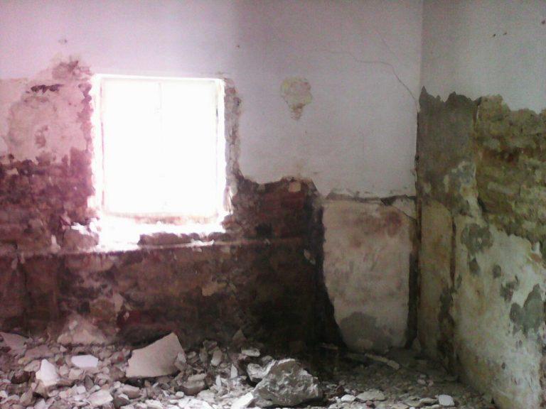 Irigylésre méltó! Provance-i hangulatú felújított parasztház Herenden