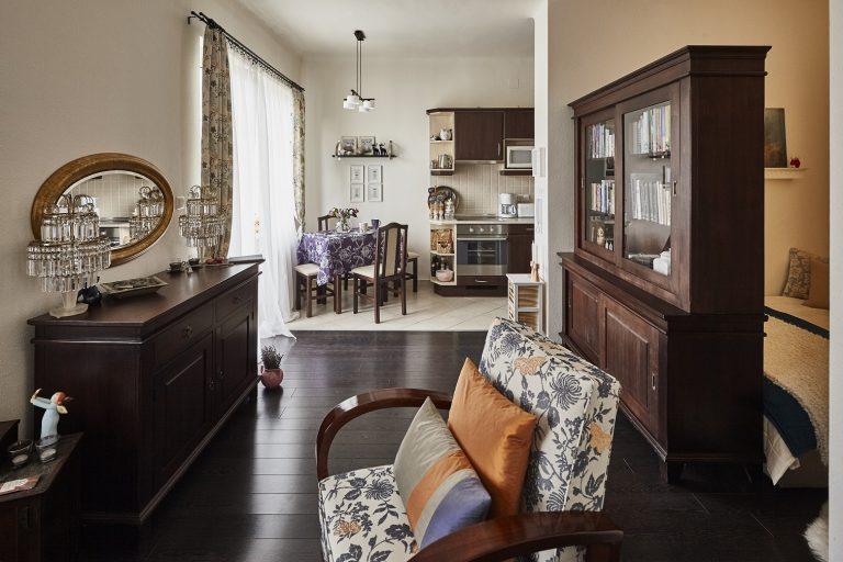 45 nm-es budai 'első lakás' – 12 tipp a tulajdonostól első lakásosoknak!