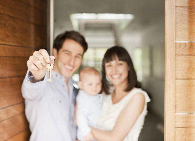 Lakásvásárláson töröd a fejed? Ezt a 7 kérdést mindenképpen tedd fel magadnak, mielőtt döntesz