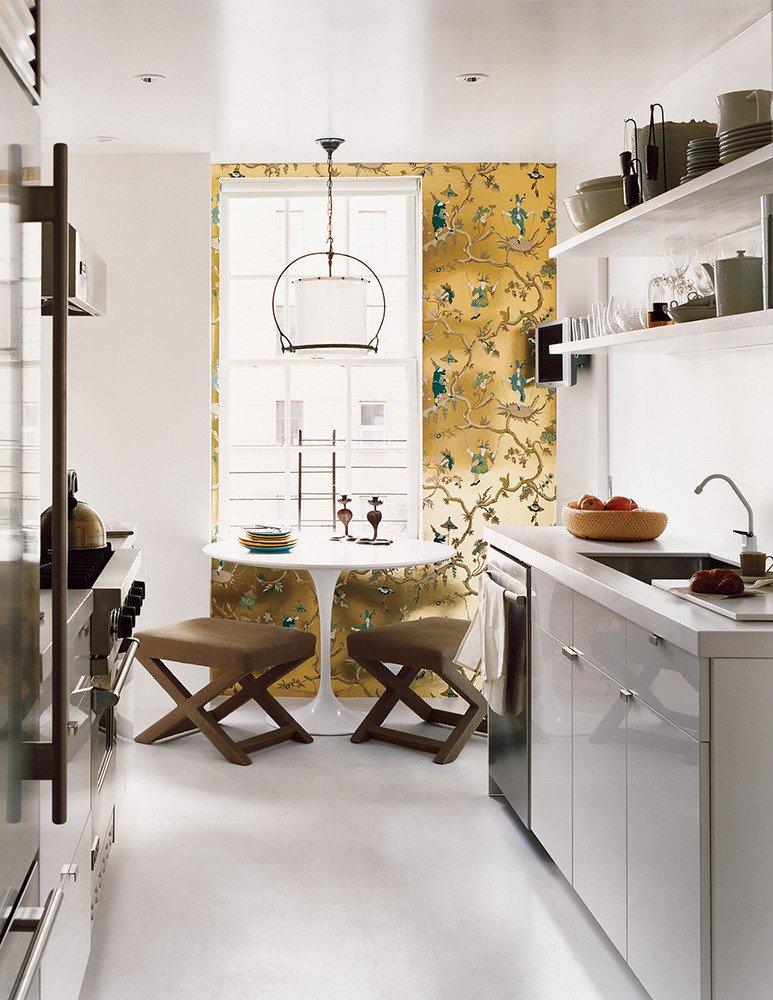 Szerelem a konyhában! 7 dolog, amivel kicsi konyhád végre elnyerheti a szíved