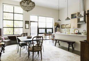 Napi hasznos tippünk: 10 konyhai tartozék, mely más helyiségben is jó szolgálatot tesz