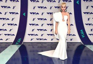 Álomotthon új gazdát keres! Katy Perry piacra dobta lélegzetelállító palotáját