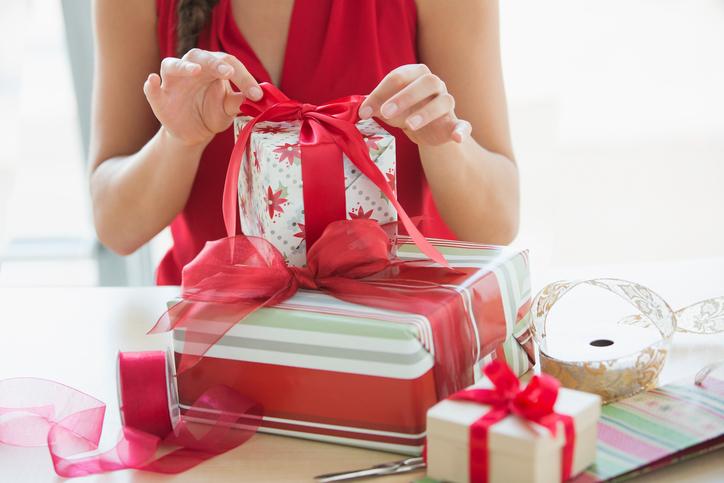 DIY karácsonyi ajándéktippek szeretteid otthonába – 1. rész