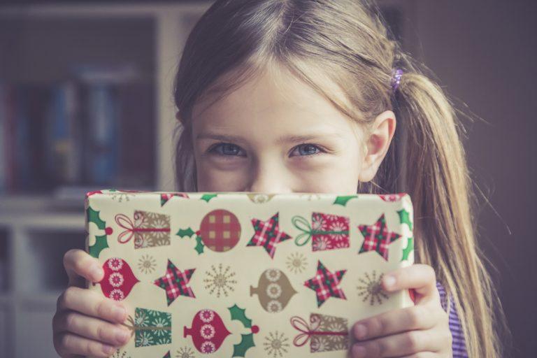 DIY karácsonyi ajándéktippek szeretteid otthonába – 3. rész
