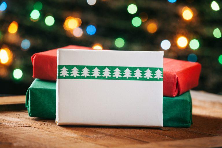 DIY karácsonyi ajándéktippek szeretteid otthonába – 4. rész