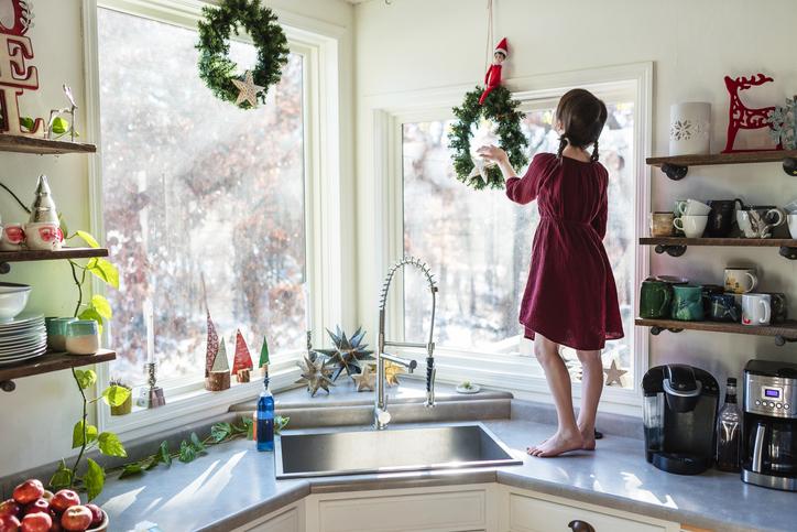 10 ok, amiért egyáltalán nem korai már a karácsonyra készülni