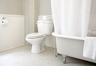 Tények a WC-ről, melyekre tényleg nem gondoltál volna - 2. rész
