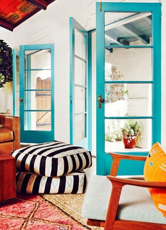Költözz LA LA LAND-be! Avagy így varázsolj jazzes stílust otthonodba!