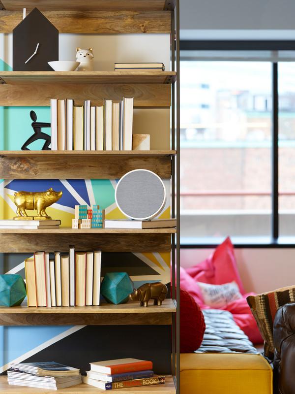 Így lehet neked is jól szervezett otthonod