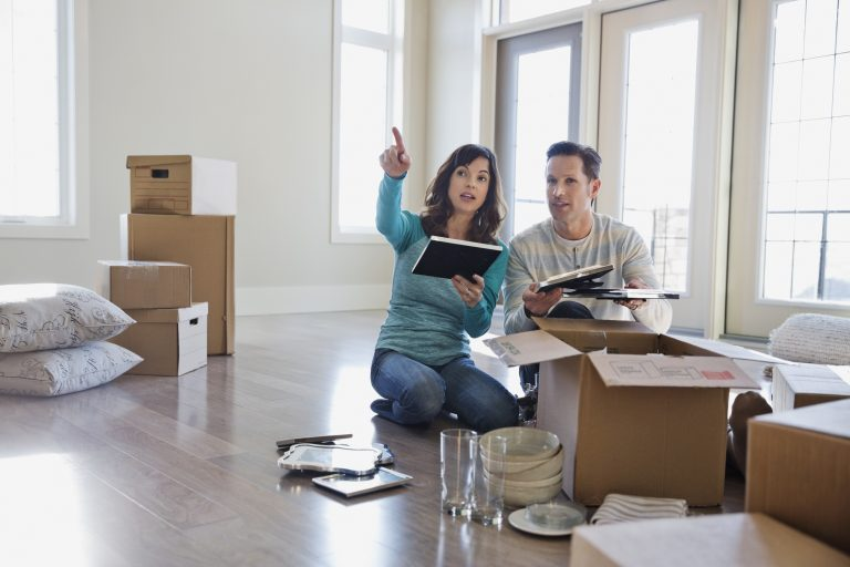 Ezt az 5 újdonságot vezesd be idén az otthondba!