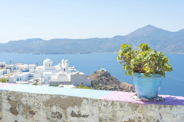 Itt a bazi nagy görög stíluskalauz