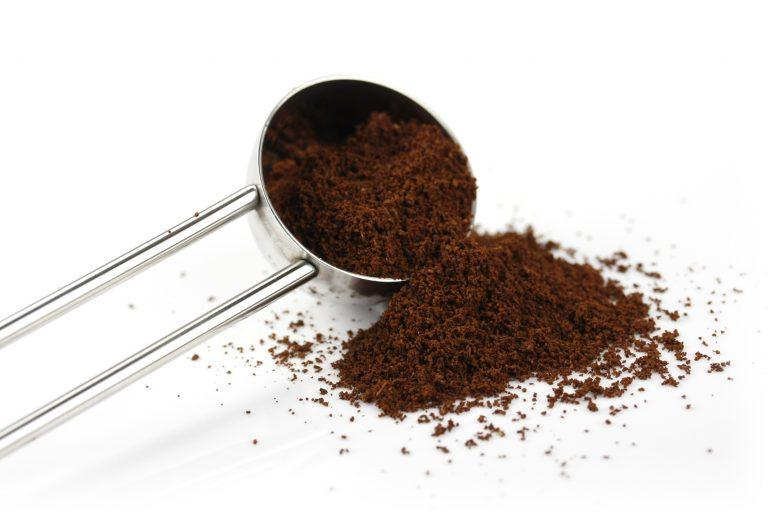 Így is hasznossá teheted otthonodban a kávézaccot!