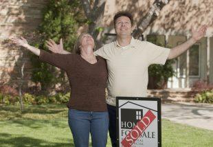 Tessék, tessék! 7 praktika arra, hogyan add el lakásod gyorsan, jó áron