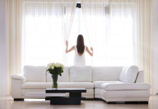 Nem tudod milyen fekvésű lakást válassz? Segítünk!