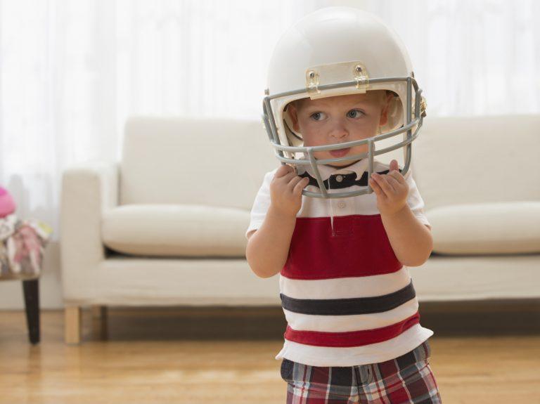 Így lehet otthonod egyszerre gyerekbiztos és stílusos