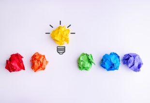 Lifehack az otthonodban - avagy zseniális ötletek a könnyebb hétköznapokért