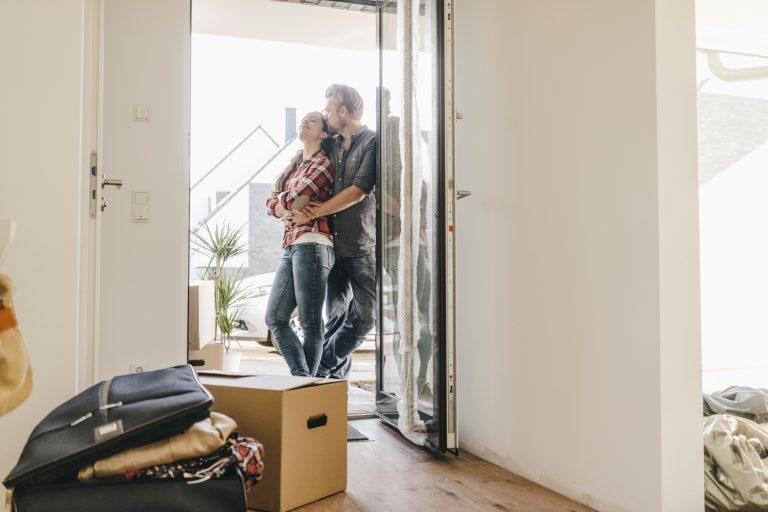 Használt lakást vettél? Ezeket feltétlenül cseréld ki benne!