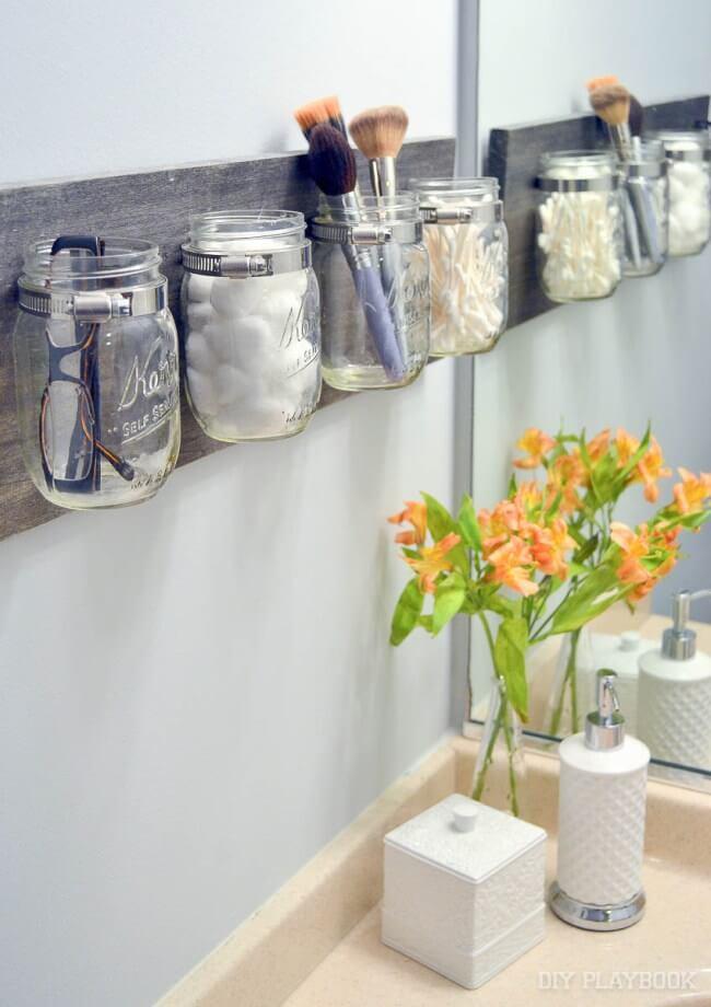 Inspiráló rusztikus dekorötletek a fürdőbe, melyeket neked is ki kell próbálnod