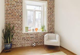 Ezekre építhetsz! 20 elképesztő DIY dekorációs ötlet betontéglához kültérre és beltérre egyaránt