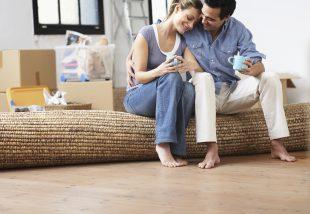 5 tipp, melyet feltétlenül fogadj meg, ha első lakás megvásárlására készülsz