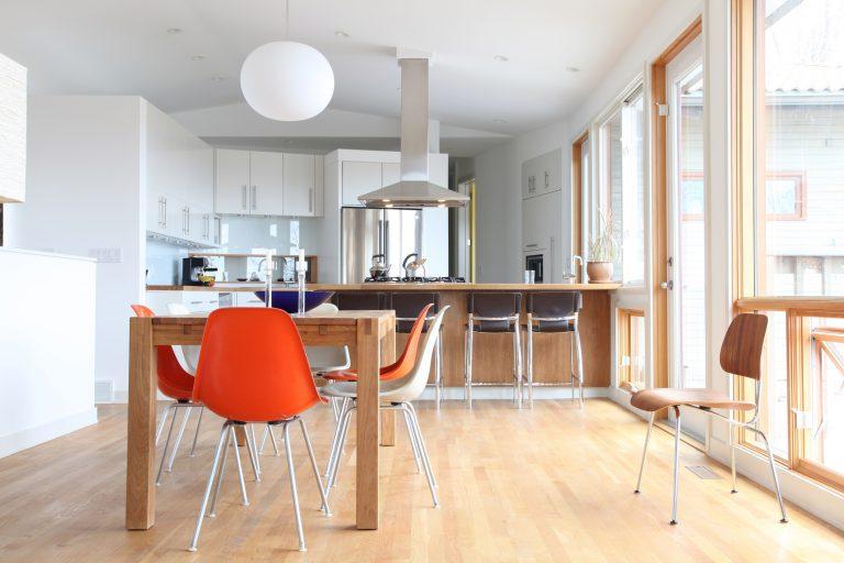 5 dolog, amit megtanultam, mikor tökéletes otthont szerettem volna magamnak
