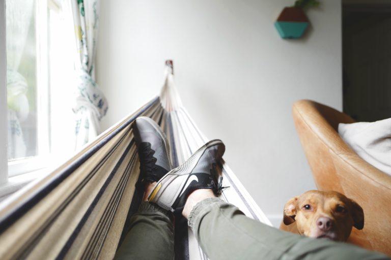 10 tipp szakértőktől egyenesen a pihenősarkodba