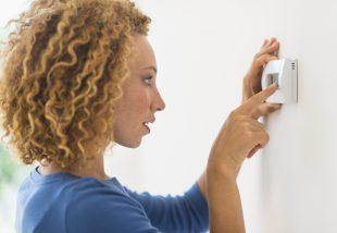 Tudd meg, mekkora légkondira van szüksége otthonodnak!
