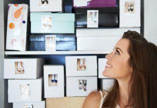 10 dolog, amire minden apró lakásnak szüksége van