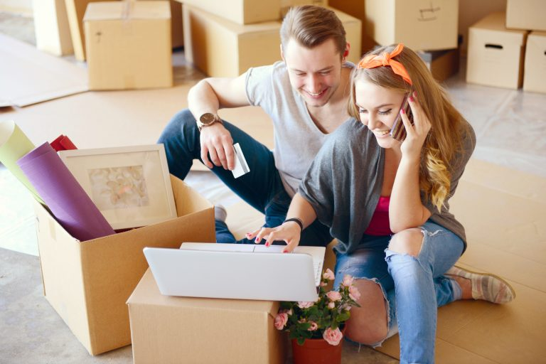 Kalkulálj velük! Ezek a lakásvásárlás rejtett költségei
