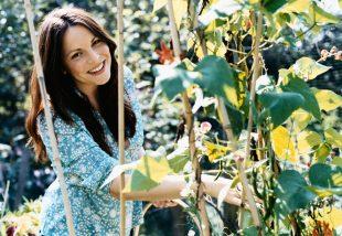 15 mesteri ötlet, mi mindenre használhatod még a bambuszt a kertben
