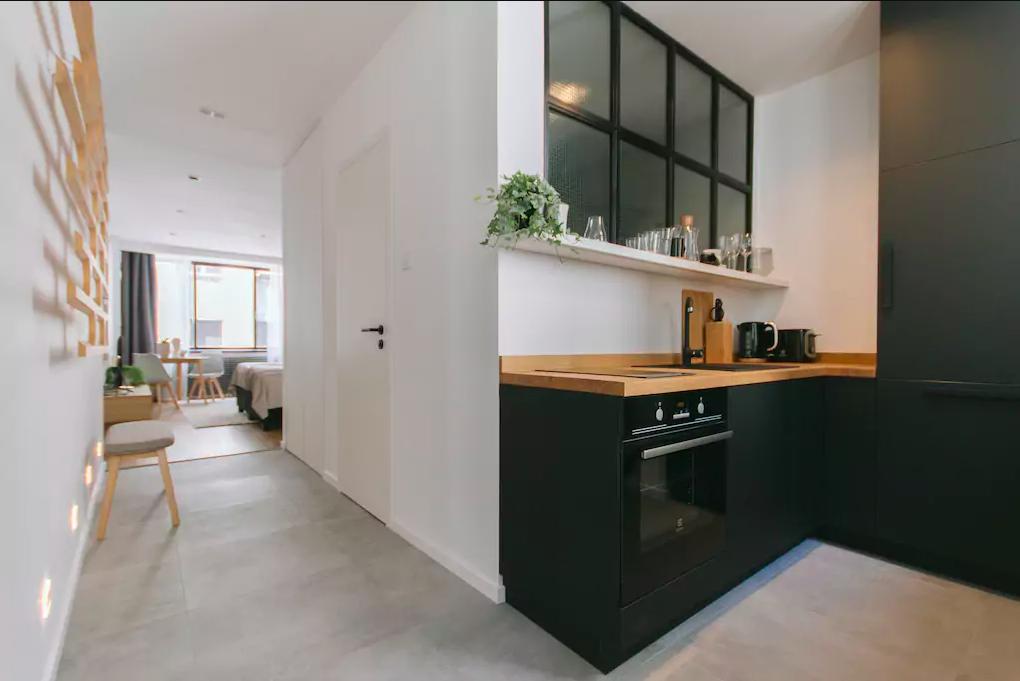 4 szuper lakás 2018-ból – Ezeket imádtuk a legjobban!